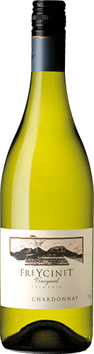 Freycinet Vineyard Chardonnay 750ml