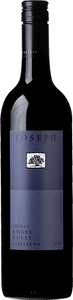 Primo Estate Joseph Angel Gully Shiraz 750ml