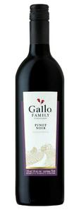Gallo Family Vineyards Pinot Noir 750ml