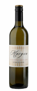 Margan Hunter Valley Semillon 750ml