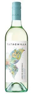 Tatachilla White Admiral Pinot Grigio 750ml