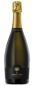 Tempus Two Varietal Prosecco 750ml