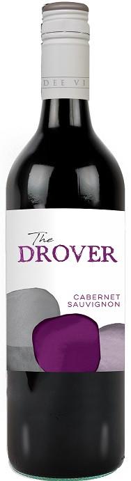 The Drover Cabernet Sauvignon 750ml