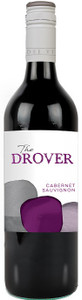 The Drover Cabernet Sauvignon 750ml