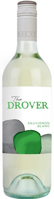 The Drover Sauvignon Blanc 750ml