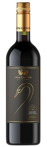 Houghtons Reserve Cabernet Sauvignon 750ml (50% off)
