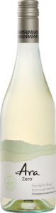 Ara ZERO Sauvignon Blanc 750ml (New)