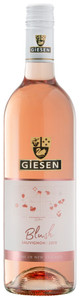 Giesen Blush Sauvignon Blanc 750ml (New)