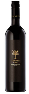 Tempus Two Tempranillo  750ml