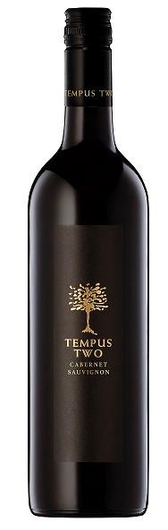 Tempus Two Cabernet Sauvignon 750ml