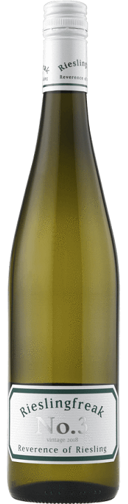 Rieslingfreak No.3 Clare Valley Riesling 750ml