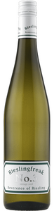 Rieslingfreak No.4 Eden Valley Riesling 750ml
