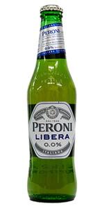 Peroni Libera 0.0 24 x 330ml24 x 330ml bottles