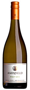 Amisfield Central Otago Pinot Gris 750ml