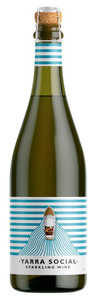 Yarra Burn Yarra Social Sparkling 750ml (40% Off)