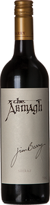 Jim Barry The Armagh Shiraz 750ml