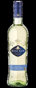 Blue Nun Alcohol Free White 750ml