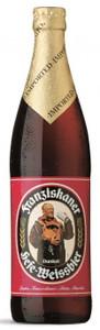 Franziskaner Dunkel 20 x 500ml Bottles