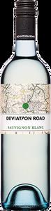 Deviation Road Adelaide Hills Sauvignon Blanc 750ml