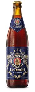 Paulaner Dunkel 20 x 500ml Bottles