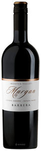 Margan Hunter Valley Barbera 750ml