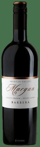 Margan Hunter Valley Barbera 750ml