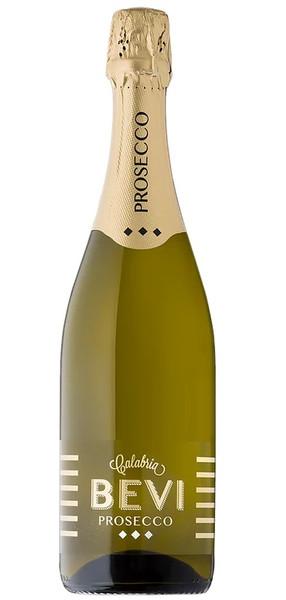Bevi Prosecco 750ml