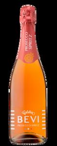 Bevi Prosecco Spritz 750ml