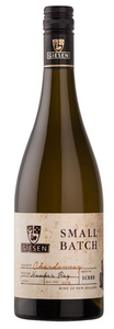 Giesen Small Batch Marlborough Chardonnay 750ml
