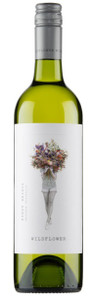 Wildflower Pinot Grigio 750ml
