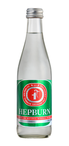 Daylesford and Hepburn Sparkling Natural Mineral Water 12 x 750ml Bottles