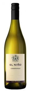 Massoni El Nino Mornington Chardonnay 750ml