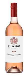 Massoni El Nino Rose 750ml