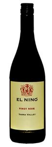 Massoni El Nino Yarra Valley Pinot Noir 750ml