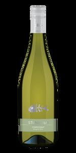 Stonefish Margaret River Chardonnay 750ml