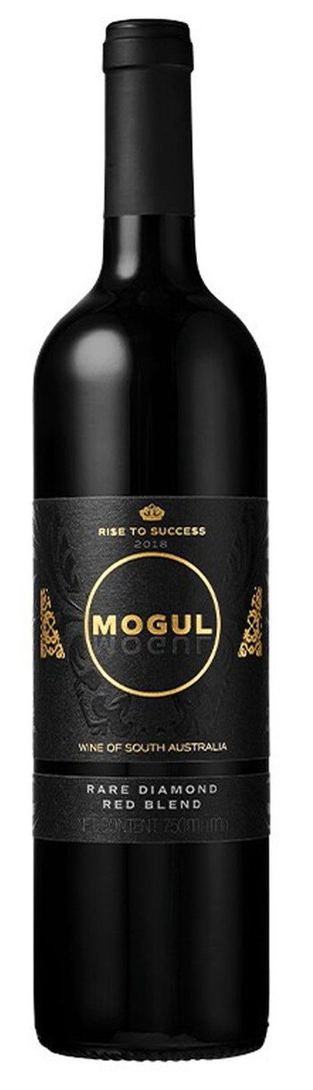 Mogul Rare Diamond Red Blend 6 x 750ml Bottles