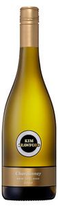 Kim Crawford Marlborough Chardonnay 750ml