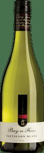 Bay Of Fires Sauvignon Blanc 75oml