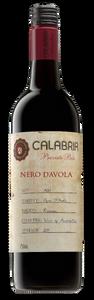 Calabria Private Bin Nero D'Avola 750ml
