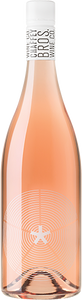Chaffey Bros Lux Venit Rose 750ml