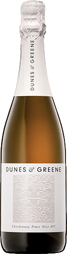 Dunes & Greene Chardonnay Pinot Noir 750ml