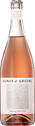 Dunes & Greene Split Pick Moscato 750ml