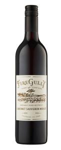 Fire Gully Margaret River Cabernet Merlot 750ml