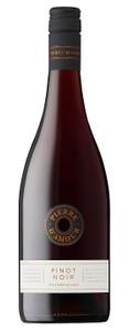 Pierre D'Amour Pinot Noir 750ml