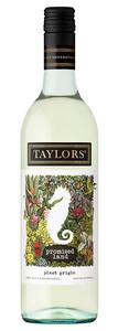 Taylors Promised Land Pinot Grigio 750ml