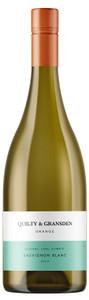 Quilty & Gransden Sauvignon Blanc 750ml (New)