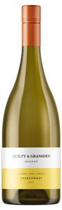Quilty & Gransden Chardonnay 750ml (New)