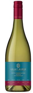 Grant Burge 5th Generation Chardonnay 750ml