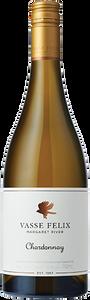 Vasse Felix Margaret River Chardonnay 750ml