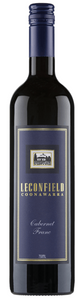 Leconfield Coonawarra Cabernet Franc 750ml